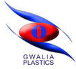 Gwalia Packaging Group